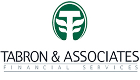 Tabron & Associates Financial Services